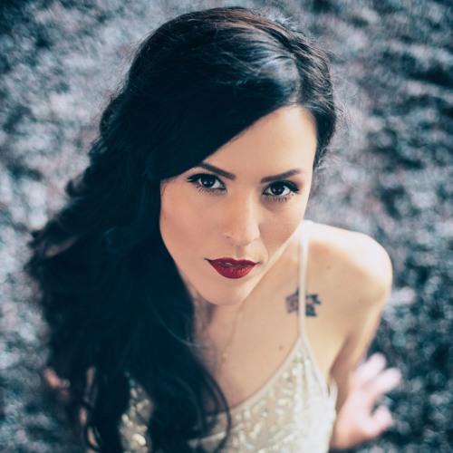 Meesha Black's avatar