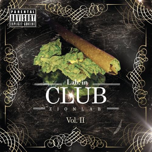 Lab.in Club Vol.2's avatar