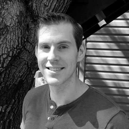James Terenyi's avatar