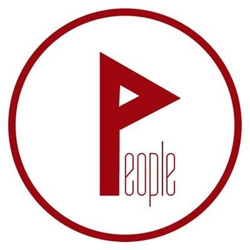People Music's avatar