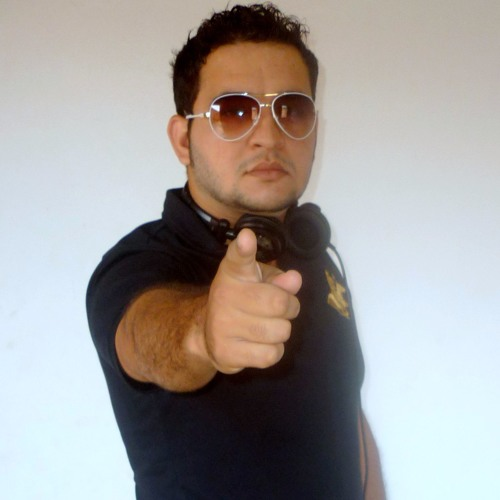 DJ Eduardo Santos's avatar