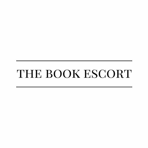 The Book Escort's avatar
