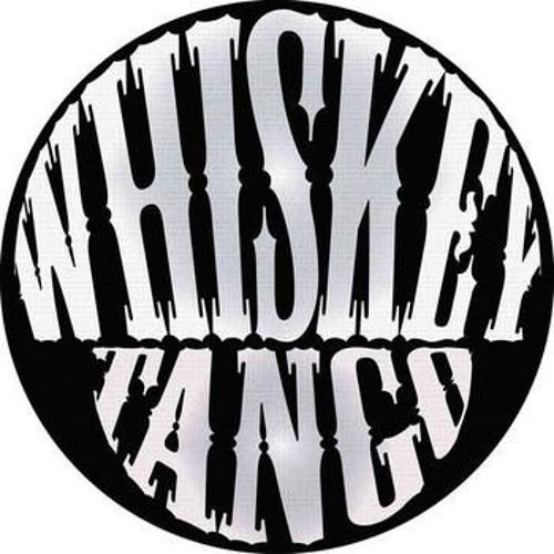 Whiskey Tango's avatar