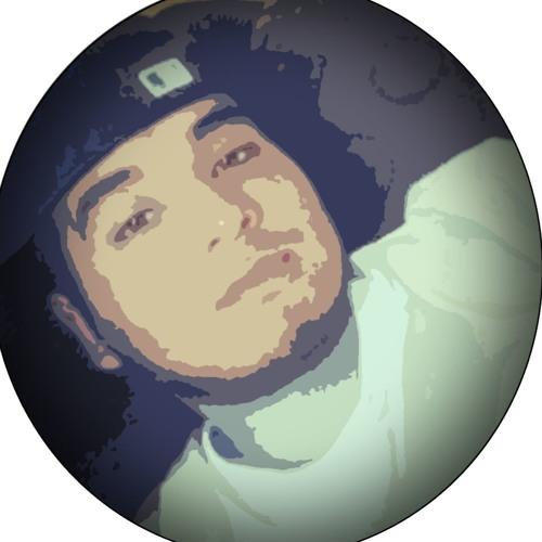 Alexisz.'s avatar