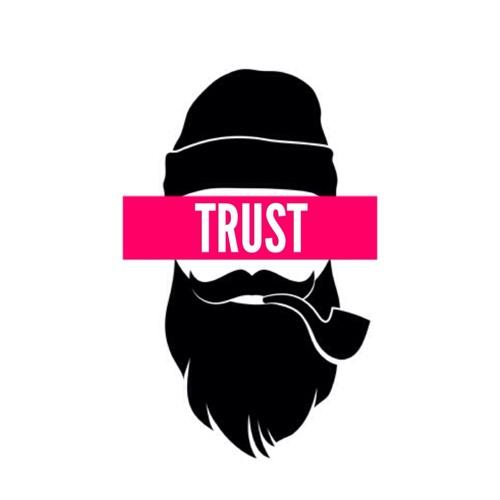TRUST's avatar