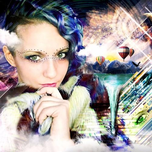 Malia's avatar