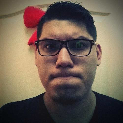 Mr. Cv's avatar