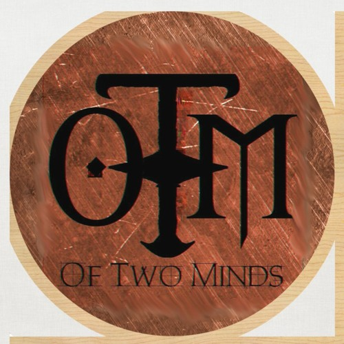 Of Two Minds 😈's avatar