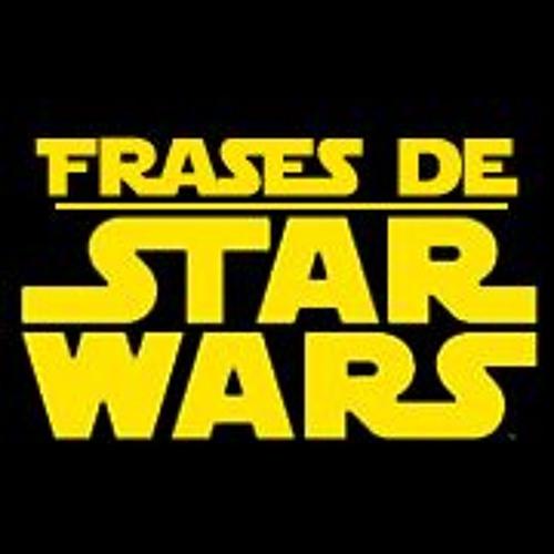 frasesdestarwars's avatar