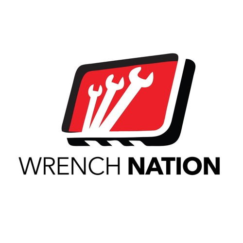 Wrench Nation's avatar