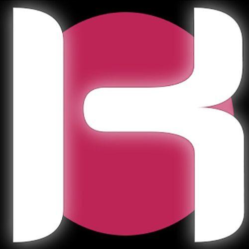 """Harvey Kai  """"DJ Harvey K""""'s avatar"""