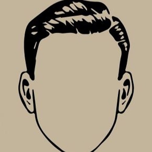 neurxlxgic's avatar