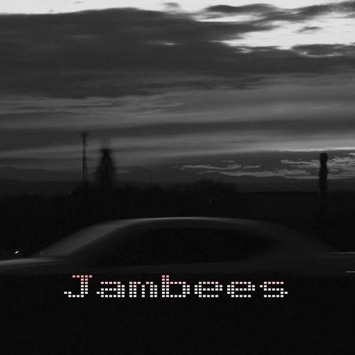 jambees's avatar
