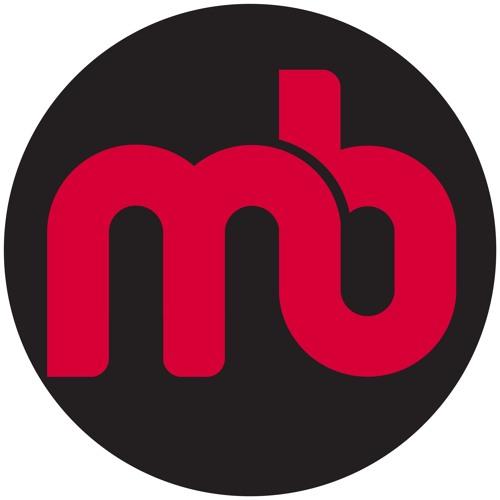 miguelberg's avatar