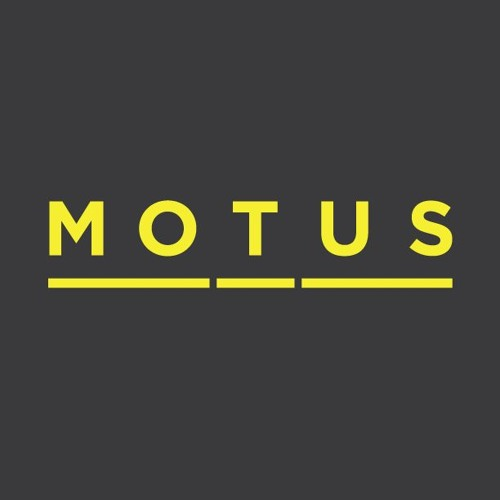 We Are Motus's avatar