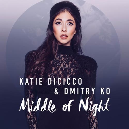 Katie DiCicco's avatar
