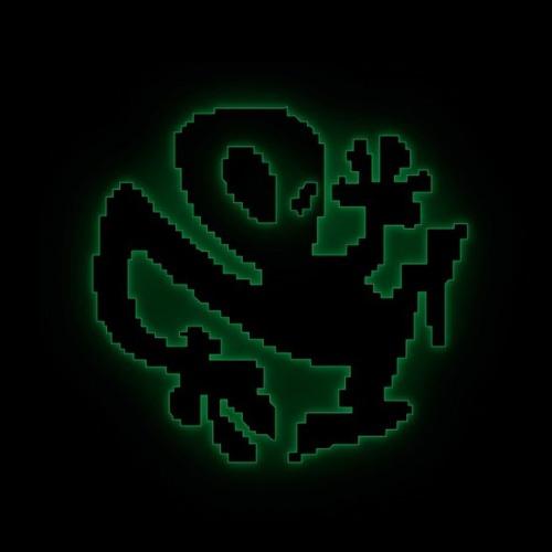 Visual Artist's avatar