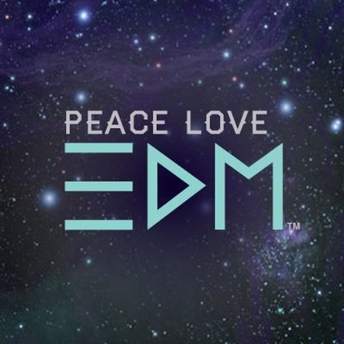 Peace Love EDM's avatar