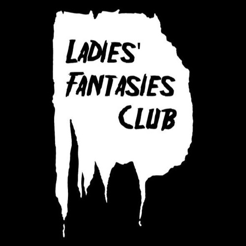 Ladies' Fantasies Club's avatar