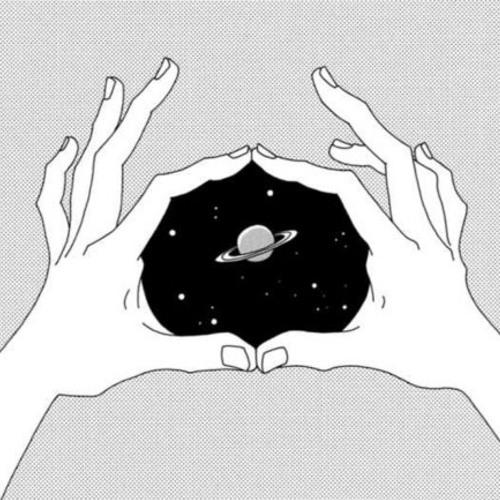 YOON's avatar