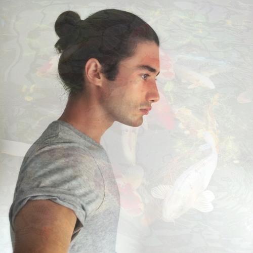Teo Akasaka's avatar