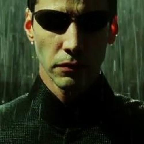 Yohann.R's avatar