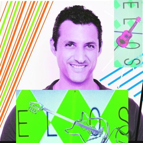 ELIOS's avatar