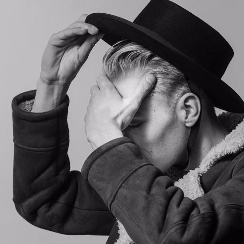 Paul Neitsov's avatar