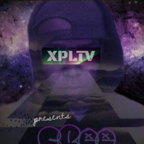 XPLTV's avatar