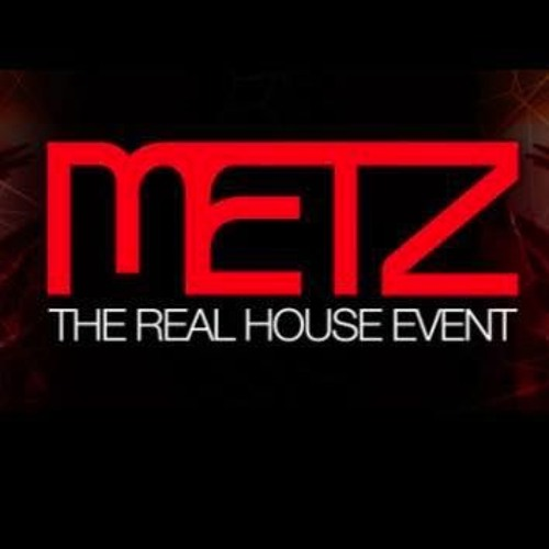 Metz the real house event 39 s followers on soundcloud for Real house music