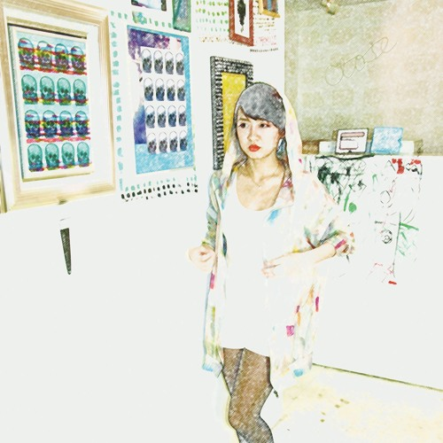 Kanto  music's avatar