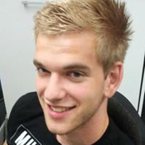 holliHS's avatar
