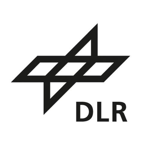 DLR's avatar