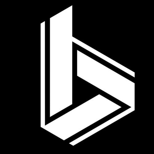 BAND VAULT TV's avatar