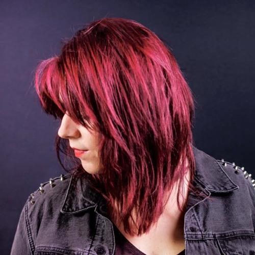 Abigail Bailey's avatar