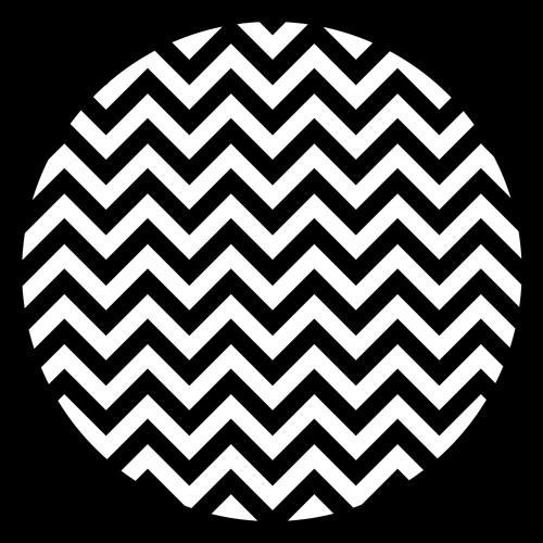 LAKES's avatar