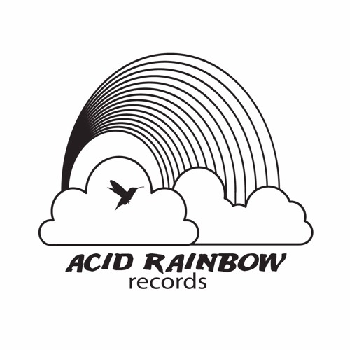   Acid Rainbow Records's avatar