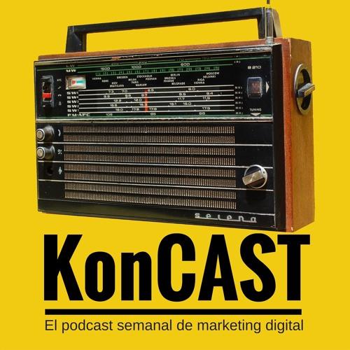 KonCAST's avatar