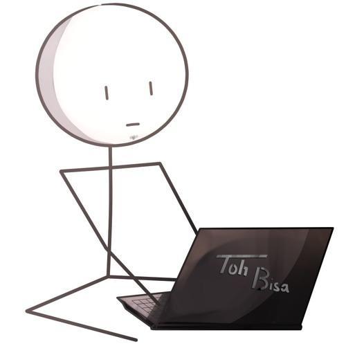 Akkun's avatar