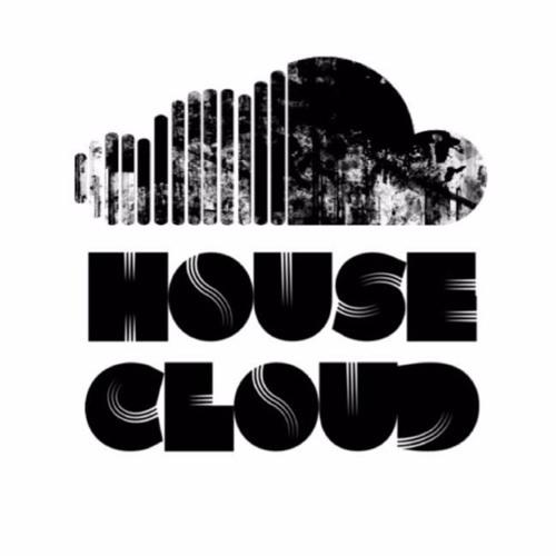 HouseCloud's avatar