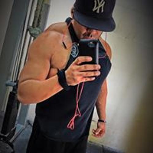 Lito Ruiz's avatar