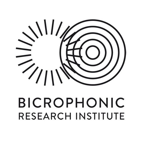 Bicrophonic Research Institute's avatar