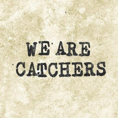 We Are Catchers's avatar