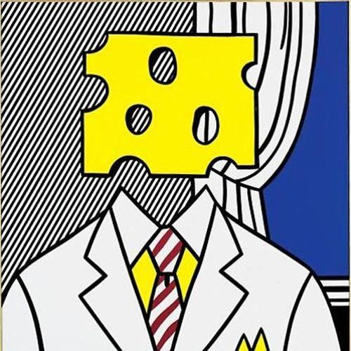 jbond's avatar