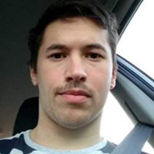 Benoît Zanchetta's avatar