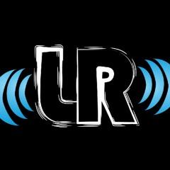 LR Audio Produções