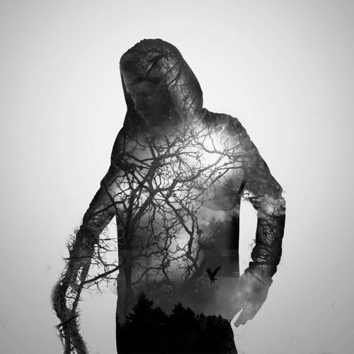 Izinger's avatar