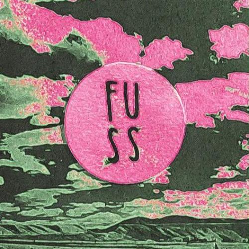 FUSS's avatar