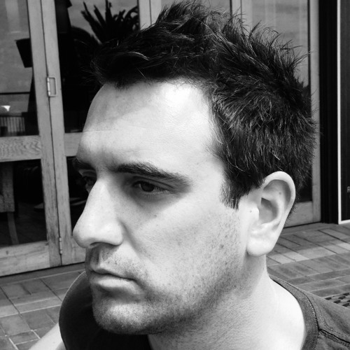Maxamillian's avatar