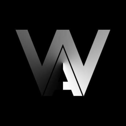 Watu Awai's avatar